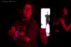 Rompiscatole, spettacolo teatrale, foto 6