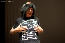 Rompiscatole, spettacolo teatrale, foto 15