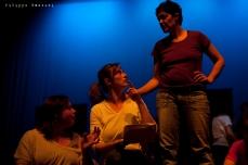 Rompiscatole, spettacolo teatrale, foto 18