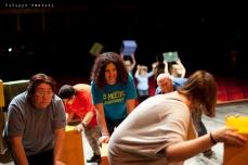 Rompiscatole, spettacolo teatrale, foto 28