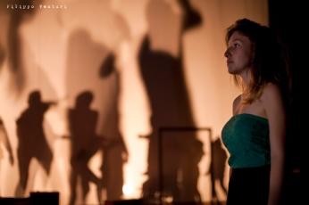 Rompiscatole, spettacolo teatrale, foto 33