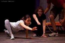 Rompiscatole, spettacolo teatrale, foto 41