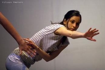 Rompiscatole, spettacolo teatrale, foto 43