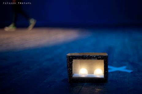 Rompiscatole, spettacolo teatrale, foto 45