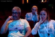 Rompiscatole, spettacolo teatrale, foto 48