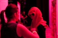Rompiscatole, spettacolo teatrale, foto 57