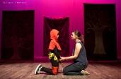 Rompiscatole, spettacolo teatrale, foto 59