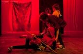 Rompiscatole, spettacolo teatrale, foto 60