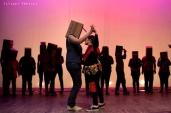 Rompiscatole, spettacolo teatrale, foto 62