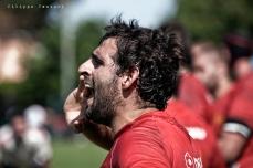 Romagna RFC - Cus Genova Rugby, foto 20