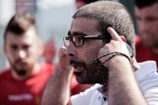 Romagna RFC - Cus Genova Rugby, foto 40