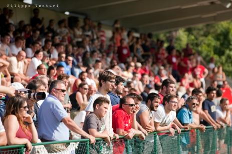 Romagna RFC - Cus Genova Rugby, foto 45