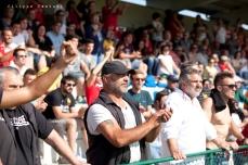Romagna RFC - Cus Genova Rugby, foto 49