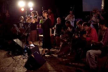 Forum Living ve le suona! foto 27