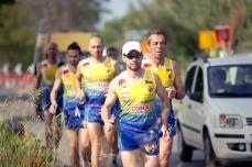 Tirreno Adriatica Running, foto 5