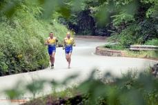 Tirreno Adriatica Running, foto 6