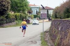 Tirreno Adriatica Running, foto 8