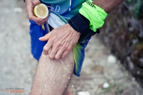 Tirreno Adriatica Running, foto 9