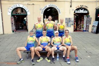 Tirreno Adriatica Running, foto 10