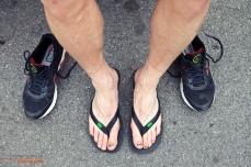 Tirreno Adriatica Running, foto 13