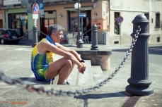 Tirreno Adriatica Running, foto 14
