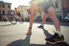 Tirreno Adriatica Running, foto 17