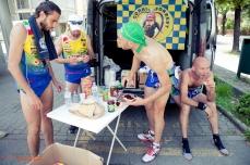 Tirreno Adriatica Running, foto 18