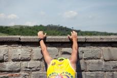 Tirreno Adriatica Running, foto 19