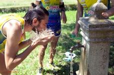 Tirreno Adriatica Running, foto 24
