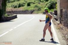 Tirreno Adriatica Running, foto 27