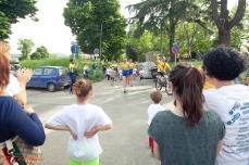 Tirreno Adriatica Running, foto 30