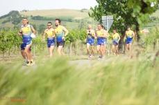 Tirreno Adriatica Running, foto 36