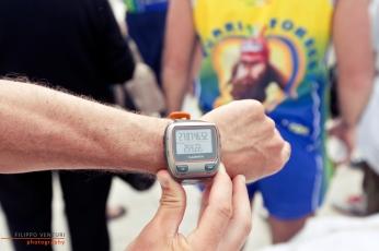 Tirreno Adriatica Running, foto 37