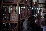 Nascondiglio degli echi, foto 2