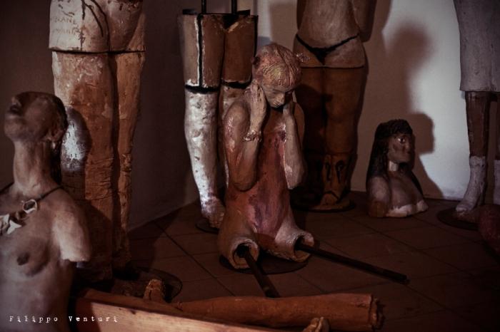 Nascondiglio degli echi, foto 7
