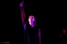 Processo alla strega, con Ornella Muti, foto 16
