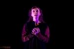 Processo alla strega, con Ornella Muti, foto 17