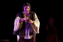 Processo alla strega, con Ornella Muti, foto 18