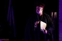 Processo alla strega, con Ornella Muti, foto 24