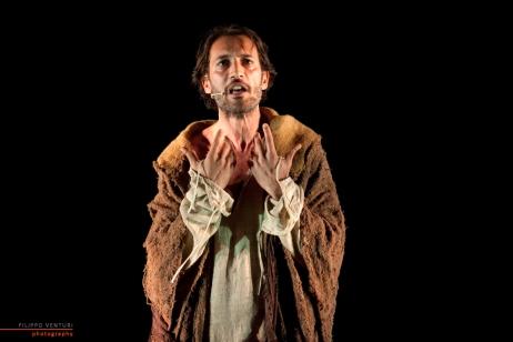 Processo alla strega, con Ornella Muti, foto 27