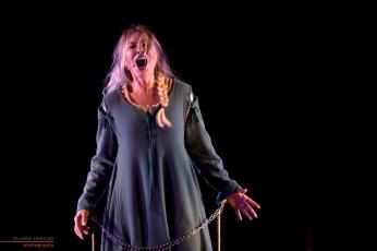 Processo alla strega, con Ornella Muti, foto 34