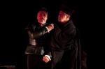 Processo alla strega, con Ornella Muti, foto 36