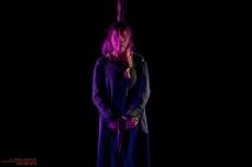 Processo alla strega, con Ornella Muti, foto 40