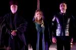 Processo alla strega, con Ornella Muti, foto 45