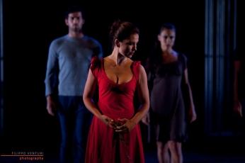 Carmen Medea Cassandra, foto 10