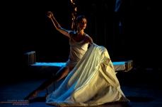 Carmen Medea Cassandra, foto 17