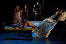 Carmen Medea Cassandra, foto 19
