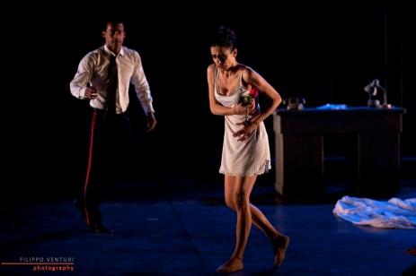 Carmen Medea Cassandra, foto 20