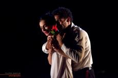 Carmen Medea Cassandra, foto 24