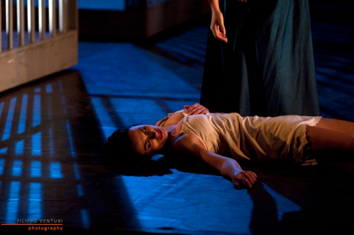 Carmen Medea Cassandra, foto 28